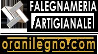 [www.oranilegno.com]