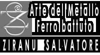 [www.ziranusalvatore.com]